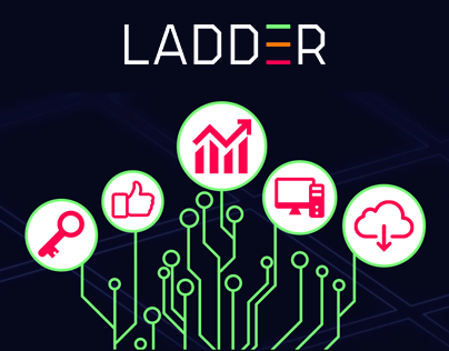 Ladder.io